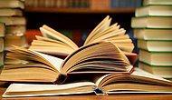 Тест: какую книгу вы обязаны прочитать в ближайшее время?