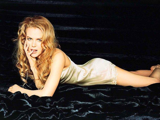 10-A  Nicole  Kidman