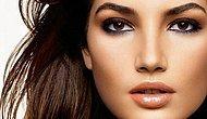 Тест: насколько вы удовлетворены своей внешностью