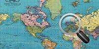 Тест: Только люди с IQ выше 138 способны набрать в этом тесте по странам мира 12/15