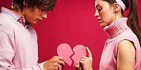 Конец сказки: Если ваш парень делает эти 11 вещей, значит он вас разлюбил