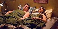 10 вещей, которые сбивают настрой мужчин в постели окончательно