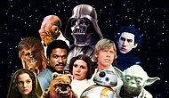 Идеи, воплощение которых сам Джордж Лукас хотел увидеть в новых «Звездных войнах»