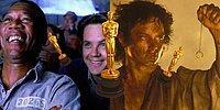 """Только истинные киноманы и поклонники премии """"Оскар"""" смогут справиться с этим тестом на 18/18!"""