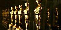 Оскар 2018: полный список победителей