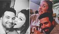 """Интернет-пользователи делятся фотографиями """"До и после свадьбы"""""""