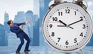 Удивляетесь, как людям удается всегда приходить вовремя? Они просто используют эти 8 лайфхаков!