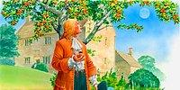 Величайшие заблуждения: Исторические мифы, которые оказались обманом