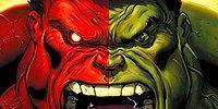 Тест: В какой цвет окрашен ваш гнев?