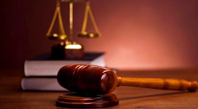 Savcı 3 kez tutuklama istedi, hakim serbest bıraktı.