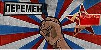 Тест на знание перестройки, который на 10/10 смогут пройти только те, кто жил в СССР!