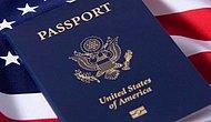 Если вы без единой ошибки пройдёте этот тест, то сможете получить гражданство США
