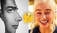 Тест: То, что вы увидите первым на этих картинках, определит, пессимист вы или оптимист
