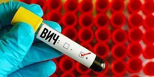 Предупреждён - значит вооружён: Пройдите наш тест на знание ВИЧ, чтобы всегда быть на чеку!