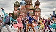 Планируем отпуск: Эти летние события в России ни за что нельзя пропустить!