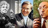 Вы не поверите, что эти трое всеми любимых советских актеров работали на КГБ