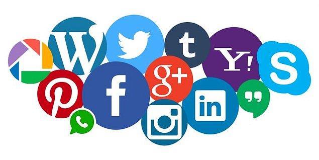 2006 ve 2016 yılları arasında Twitter'da paylaşılan 126 binden fazla haber izlendi.