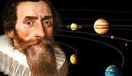 Тест: Только 10% людей могут набрать 10/10 в этом тесте по астрономии без помощи интернета!