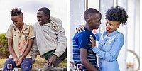 Не встречайте по одёжке: фотограф из Кении превратил бездомную пару в моделей!