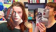 Коллаж по-французски: посетите книжный магазин и получите необычный портрет на память!