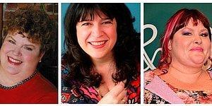 Это вам не сказки сочинять: как на самом деле живут авторы популярных любовных романов