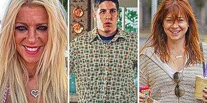"""15 актёров """"Американского пирога"""" в 1999 году vs. сегодня: Как и чем они живут?"""