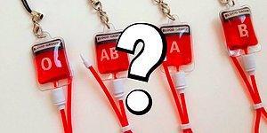 """""""Кровавый"""" тест: Ответьте на 7 рандомных вопросов, а мы определим вашу группу крови"""