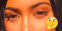 Тест: угадайте члена семейства Кардашьян-Дженнер по одним глазам