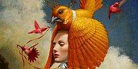 Тест: Какая птица олицетворяет ваш характер?