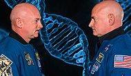 Удивительное рядом: Оказывается, полеты в космос способны изменить ДНК человека 😱