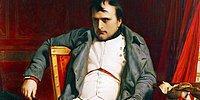 """""""Отбросить русских во льды"""", или 5 вещей, которые шокировали Наполеона в России в 1812 году"""