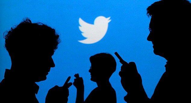 Yerkel'in bu açıklamaları sonrası sosyal medyadan tepkiler geldi...