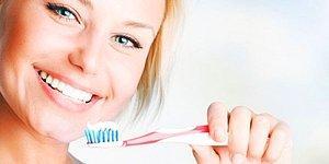 12 неожиданных способов использования зубной пасты