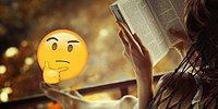 Ответить верно на ВСЕ вопросы в этом литературном тесте под силу лишь настоящему книжному червю!