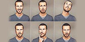 Тест: Сможете ли вы отличить на 10/10, какая улыбка наигранна, а какая нет?