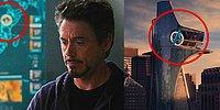 16 скрытых пасхалок в фильмах Marvel, которые вы в упор не замечали