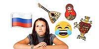 17 приколов из учебников русского языка для иностранцев: вы будете смеяться в голос!