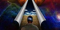 Тест: Ответьте всего на 7 вопросов и узнайте, кем бы вы были в параллельной вселенной