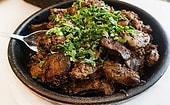 Тест: проверьте свои базовые знания в кулинарии