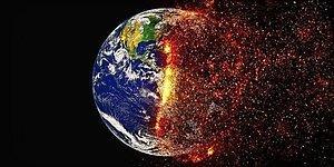 20 тыс. ученых подписали письмо-предупреждение о мрачном будущем человечества