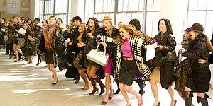 10 полезных советов для максимально успешного весеннего шоппинга 🌷