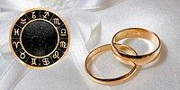 Выберите знак зодиака, а мы расскажем, в каком возрасте вам лучше выходить замуж