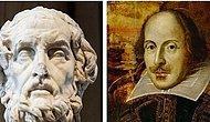 А был ли гений? 6 исторических личностей, реальное существование которых является спорным