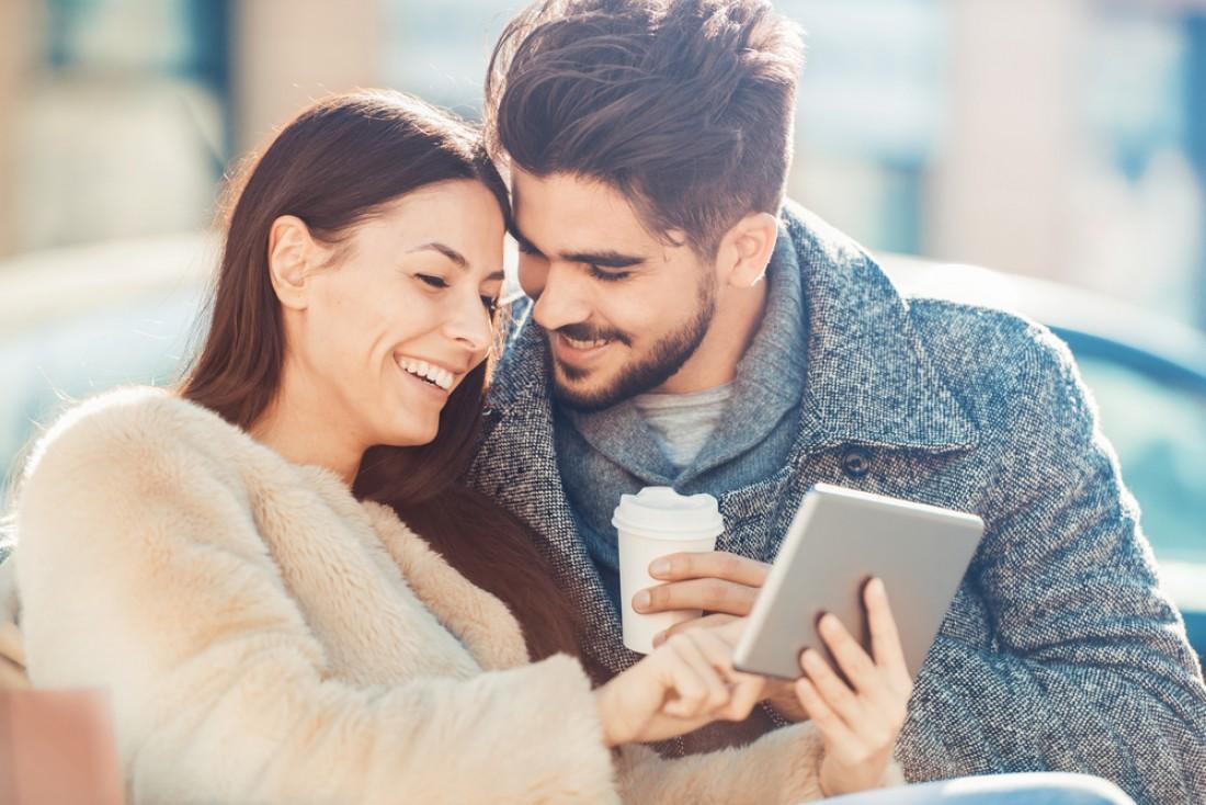 5 Советов, которые помогут сохранить любовь на расстоянии