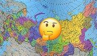 Тест: Угадаем, из какой вы части России, основываясь на ваших предпочтениях в еде