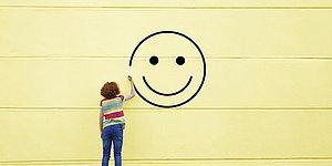 Хорошо там, где нас нет: 10 самых счастливых и несчастных стран мира, согласно отчету ООН