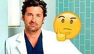 Лишь врачи и очень образованные люди смогут пройти этот СЛОЖНЫЙ тест на 10/10!