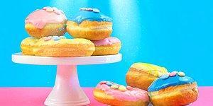 Только тот, кто не может прожить без сладкого, угадает правильное написание этих десертов на 9 из 9 :)
