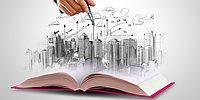 Тест: Лишь 20% людей могут вспомнить, в каком городе происходит действие в знаменитых произведениях