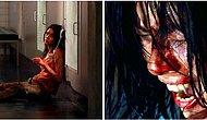 23 Scariest Foreign Language Films That You Shouldn't Dare Watch Alone